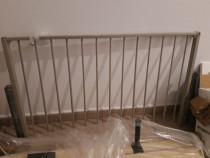 Umeras pantaloni culisant 100 cm, Ikea Komplement