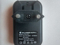 Incarcator USB alimentator transformator DC 6V 300 - 400 mA