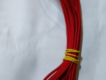 Cabluri surse modulare profesionale