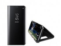 Husă nouă telefon Samsung A7