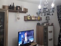 Proprietar apartament 2 camere Berzei