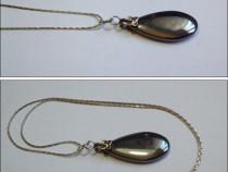 Medalion cu lantisor (1)