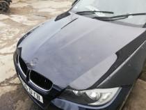 Capota BMW e90 Lci
