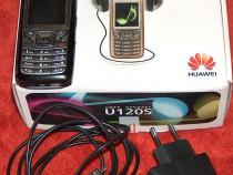 Huawei U120S funcţional