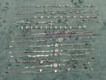 Bratara argint 925 - cadou ocazii speciale - bijuterii dama