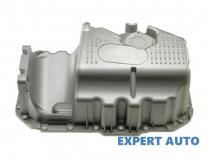 Baie ulei Volkswagen Touran (2003-2010)[1T1,1T2] 03C10360...