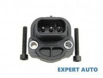 Senzor pozitie clapeta acceleratie Jeep Grand Cherokee (1...