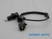 Senzor abs Chevrolet Aveo (2005->) [T200, T250] 96473223