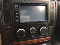 Butoane clima Volkswagen Golf 4 Passat B5 Bora