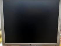 "Monitor LG 19"" - L1918S-SN"