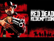 Red Dead Redemption 2 key PC XBOX PS4