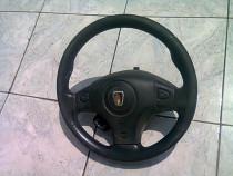 Volan Rover 45