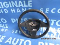 Volan Seat Ibiza; 6J0419091
