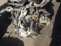 Cutie Viteze VW Golf 4 motor 1.9 Touran sharan Octavia Seat