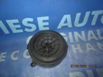 Difuzoare Mercedes C200 W203; A2038200802