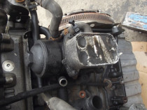 Termoflot VW T5 motor 2.0 racitor ulei VW T5 motor 2.0