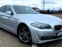 BMW 520 D F10 Efficient Dynamics * euro 5 * joystick**navi*