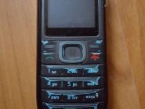Telefon Nokia model 1208