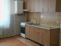 Apartament cu 2 camere in Cluj Napoca, zona Auchan