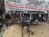 Motoras aeroterma opel Mokka Mokka X motoras inclzire aerote