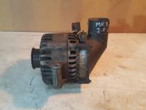Alternator ford mondeo mk3 2.0 tdci