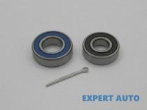 Rulment roata spate Suzuki Swift 1 (1983-1989)[AA] 08123-...