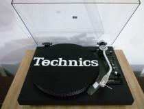 Pick-up technics sl-23