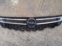 Grila radiator Opel Astra K