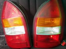 lampa/stop Opel Zafira A