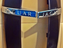 Bandouri/ornamente aripa fata Jaguar XF 2008-2011
