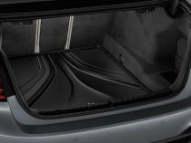Tavita portbagaj originala Bmw seria 5 G30