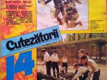 Cutezătorii nr. 14 - 1977