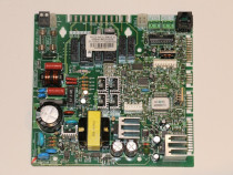 Placa electronica centrala Ariston ACO B 35 BFFI