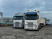 Volvo fh 460 eev , nu Daf , Man, Mercedes, Renault