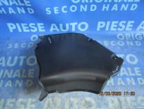 Deflector bara BMW F10 2010; 7186522 (spate)