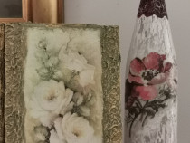 Cadouri personalizate handmade