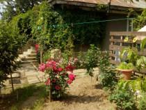 Casa si teren 430mp situata in oras Boldesti Scaeni,Prahova
