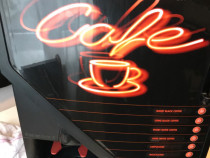 Dozator/Distribuitor de cafea