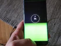 Samsung 7 edge