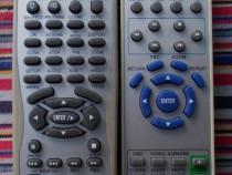 Telecomanda Buntz Elite Sharp Ultraline