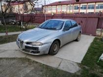 Dezmembrez Alfa Romeo 156 1.9 JTD 16V 140 CP