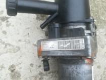 Pompa servodirectie electrica peugeot 407 an 04-12