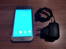 Samsung J330 J3 (2017) Gold/Auriu (Fara schimburi)