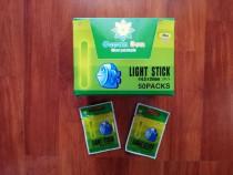 Light stick licurici pentru pescuit