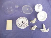 Componente pentru robot de bucatarie Cat Priperio PE 5214