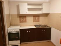 Pf inchiriez apartament 2 camere Mihai Viteazul