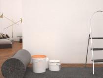 Protecție antiderapantă podea zugravi, 2 buc. 142699