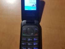 Alcatel OT 1035X - 2012 - liber