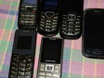 Telefoane / telefon