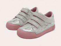 Papucei fetițe